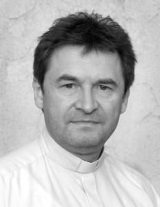 P.Kunik