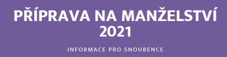 Připr.manželství2021s