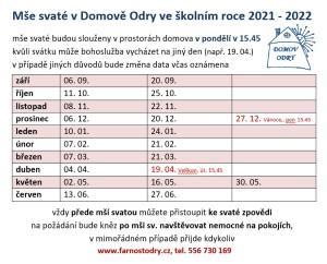 Domov2021-2022