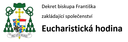 euchhod