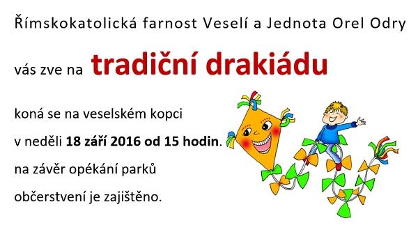 drakiada2016