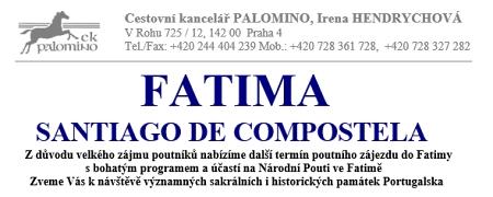 Fatima2017b