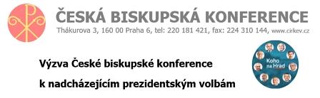 prez.volb
