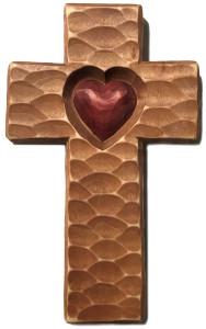 kříž.výhra