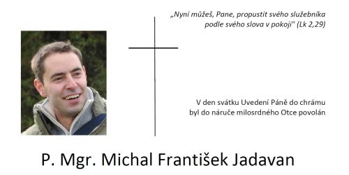 parteo.Michal