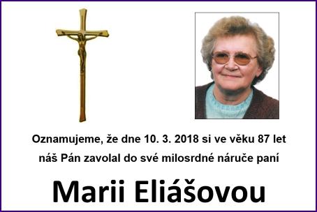 M.Eliasova
