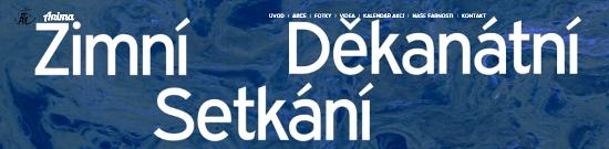 dekanatko2_2018s