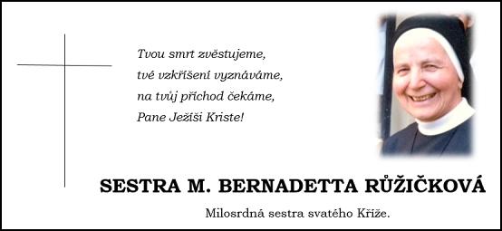 s.Bernadet