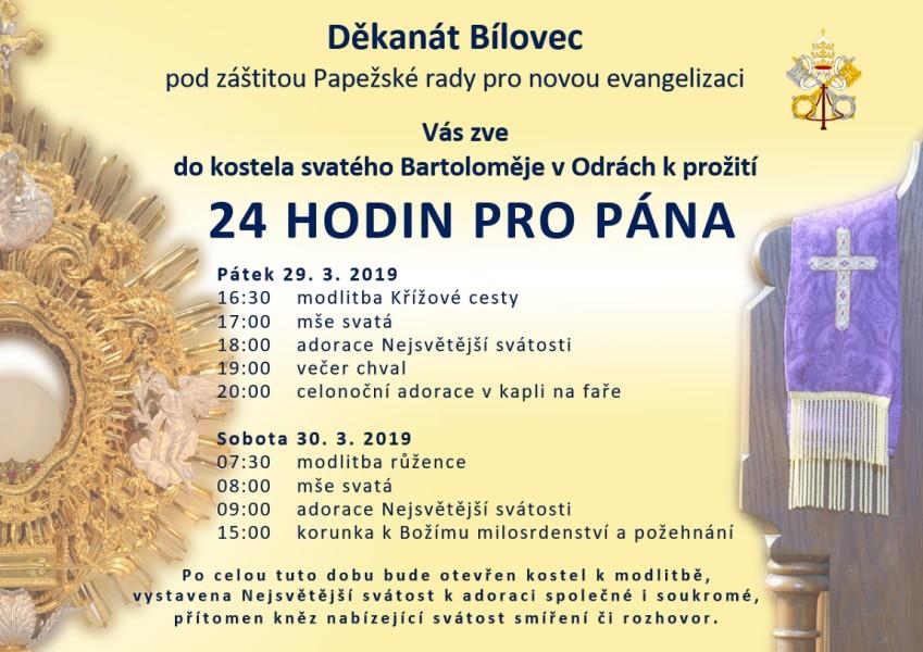 24hodin2019
