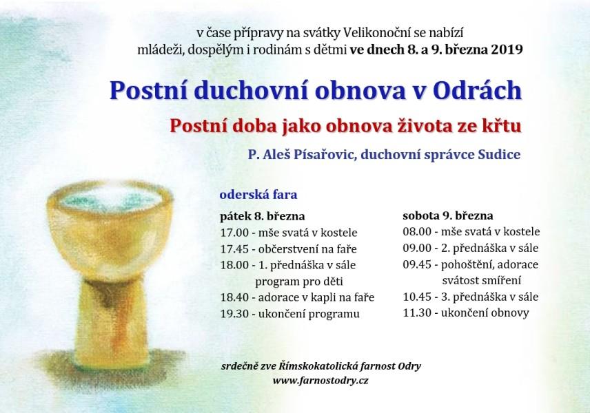 Post.obnova2019a