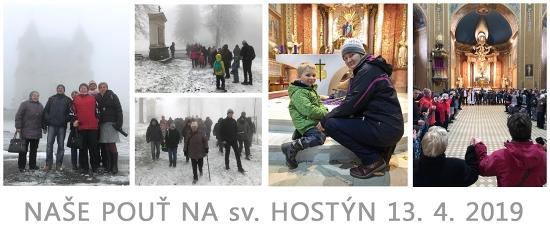titulHostyn