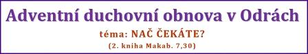 Adv.obnova2019sm