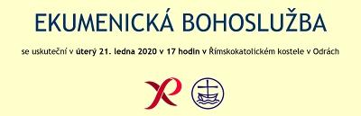 Ekumena2020s