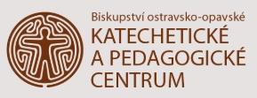 Katecheti Ostrava