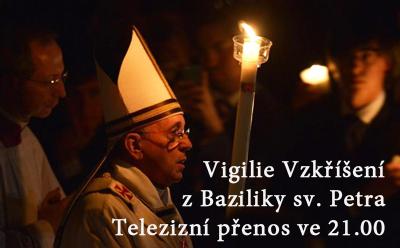 03Vig,Vzk.