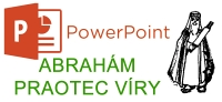 PowerPoint AbrahámSm