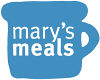 Marys meals kase